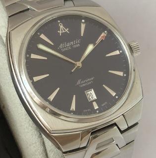 Часы Atlantic Mariner