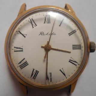 Часы наручные Ракета AU 20<
