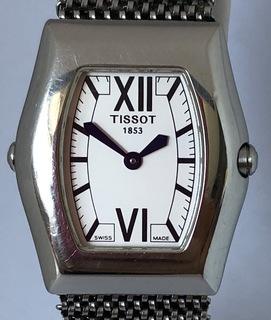 Часы Tissot T-win женские