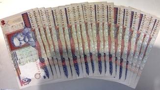 10 гривен, 2000г, 20шт, XF