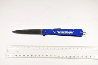 Нож Otter Mercator K55K