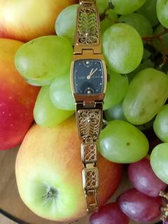 """Часы """"Луч"""",женские,с браслетом"""