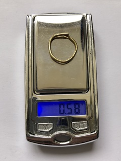 Кольцо Скифы AU