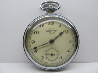 Часы - Златоустовкий часовой завод