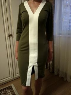 Плаття лорионоф розмір 44