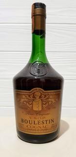 Cognac Boulestin V.S.O.P  73Cl. gr.40 70-s