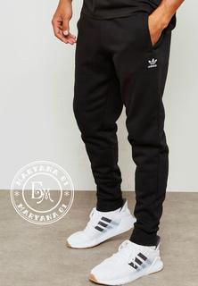Спортивные штаны, джогеры Adidas Originals размер S