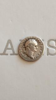 Веспасиан (не частий)
