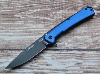 Нож К795D2 Germes