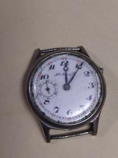Наручные часы мозер Hy Moser & Cie