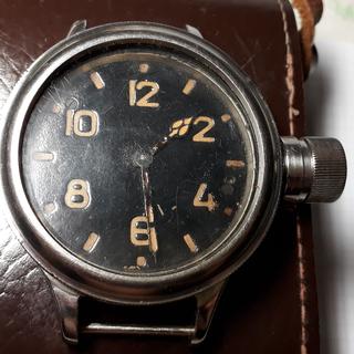 Водолазные часы