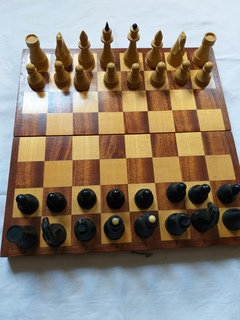 Шахматы СССР + Бонус