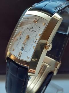 Baume & Mercier Hampton Automatic Золото 750 32грамм