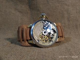 Часы марьяж Кировские