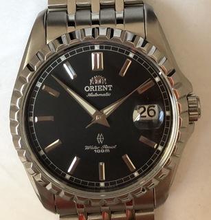 Часы Orient ER20002B
