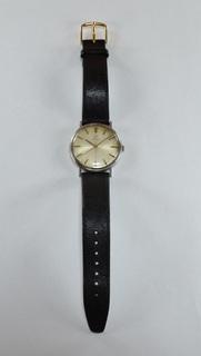 Часы наручные Омега калибр 601