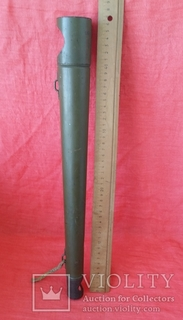Grabenperiskop траншейный перископ разведчика/снайпера Германия 3 рейх