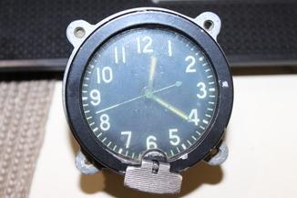Часи 127 ЧС Радянські транспортні пробні часи завод  ЧЧЗ «Молния».номер № 35670 В.