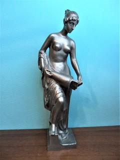 Скульптура Данаида СССР