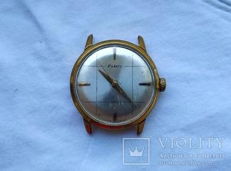 """№10. Часы """"Raketa"""". AU20"""