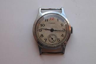 Часы Победа, 1 МЧЗ, 1-52