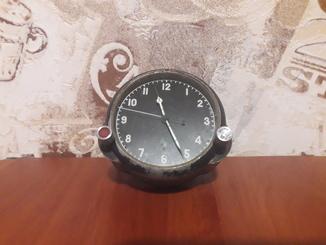 Часы 122 ЧС