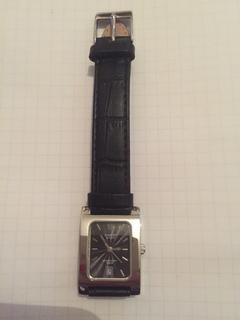 Лот 0113 Новые женские часы Casio (оригинал) BEL-100