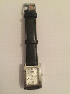 Лот 0118 Новые женские часы Casio (оригинал) BEL-100