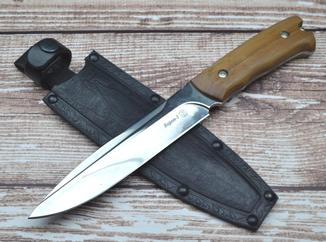 Нож Ворон-3 Кизляр
