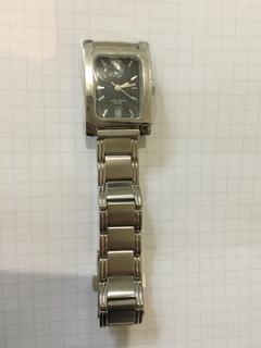 Лот 0141 Новые женские часы Casio (оригинал) BEL-100