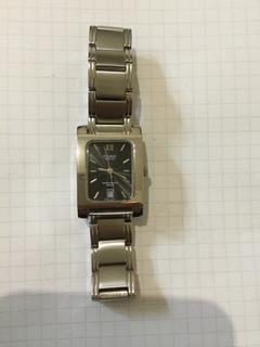 Лот 0143 Новые женские часы Casio (оригинал) BEL-100