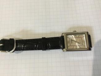 Лот 0150 Новые женские часы Casio (оригинал) LTP-1234L-7AEF