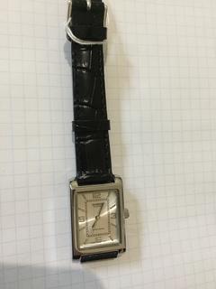 Лот 0151 Новые женские часы Casio (оригинал) LTP-1234L-7AEF