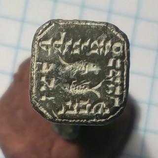 Еврейская печать