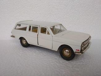 Волга ГАЗ 2402 А13