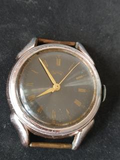 Часы урал