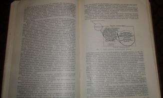 Паталогическая физиология
