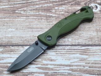 Нож VN 2051