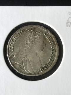 17 крейцерів 1760