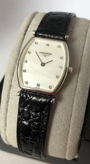 Часы Longines le Grande Classique L.4.205.4.