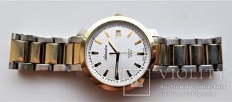 Часы Adriatica ADR 1027 Swiss Made