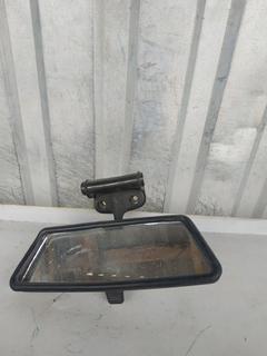 Зеркало салона на ВАЗ-2101,ЗаЗ -968,ЛуАЗ.