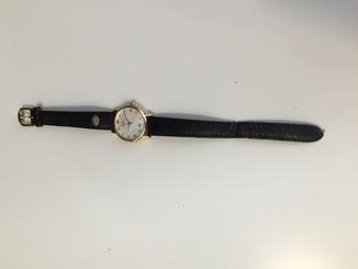 Часы CONTINENTAL 6374 Swiss made