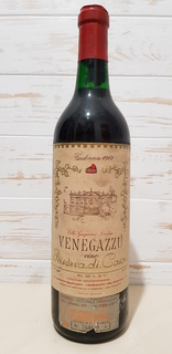 1969  Venegazzu  lt.720  gr.13