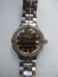 Часы Vostok Century Time рабочие.Восток часы водонепроницаемые автоподзавод