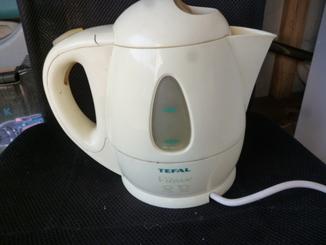 Електро Чайник TEFAL  з Німеччини