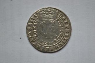 Тымф 1665 г
