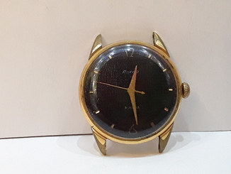 Часы Ракета ау-20 у