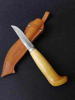 Нож финка. Финляндия.