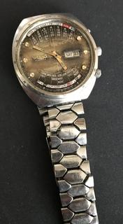 Часы '' Orient '' на восстановление